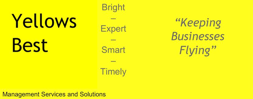 YellowsBest Ltd