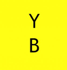 YB logo (large)