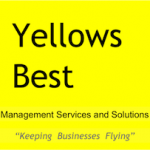 YellowsBest combined logo (small)