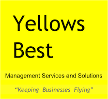Account Management assistance