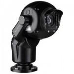 Bosch MIC Series Camera