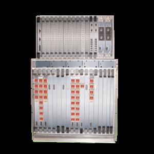 Marconi-MSH64C