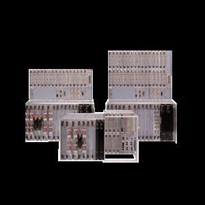 Marconi-SMA-Series-34