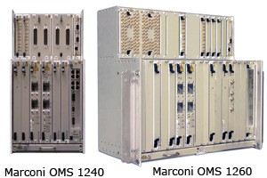 marconi_oms1200