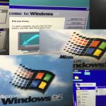 windowsthroughtime