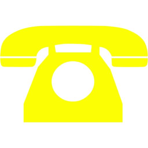 YBTelecoms